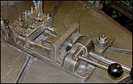 6-SV Vise Application