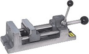 Grip-Master 3-TS Vise